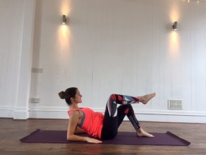 pregnancy pilates- how to have a safe workout every time bump antenatal fitness pregnancy workouts