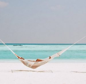 Freshly centered blog chasing freedom daily. Fitness retreats business blogger
