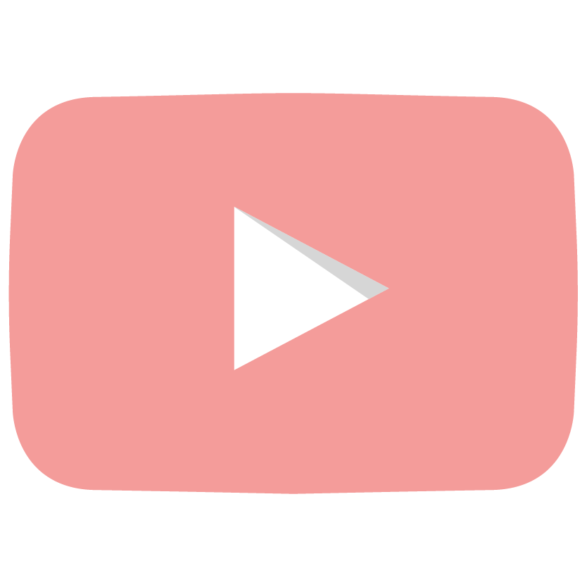 Follow Freshly Centered on YouTube